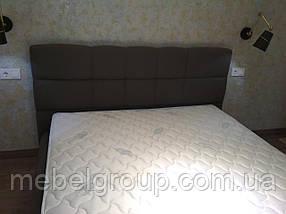 Ліжко Престиж 140*200, фото 3