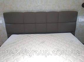 Кровать Престиж 140*200, фото 2