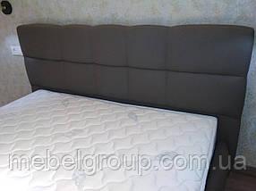 Кровать Престиж 140*200, фото 3