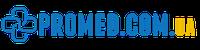 Promed - магазин медтехники и ортопедических товаров