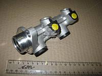 Цилиндр тормозной главный D=20.64 DAEWOO LANOS (KLAT) 05/97-> (производство Cifam) (арт. 202-507), AEHZX