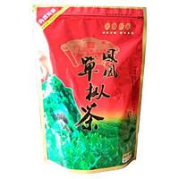 Зеленый чай Улун Тан Цон 200 гр.