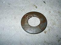 Шайба пальца амортизатора ГАЗ 3302 (пр-во ГАЗ) 3302-2905545