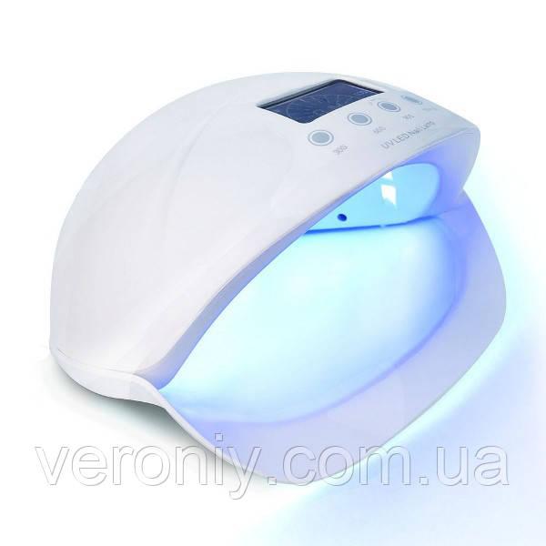 Лампа UV Led, 50w