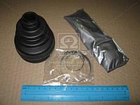 Пыльник внутреннего ШРУСа  D8323 (Пр-во ERT) 500282