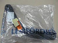 Рычаг подвески FIAT, HYUNDAI, OPEL, SAAB задней ось (Производство Lemferder) 34080 01