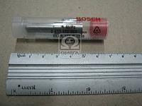Распылитель дизель DLLA 128 P 1739 CASE, Cummins(производство Bosch), AFHZX
