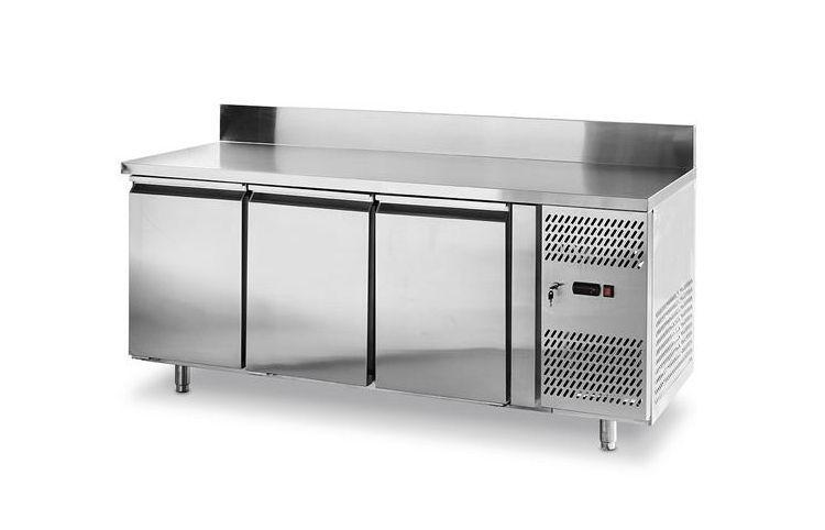 Стол холодильный Hendi 232057