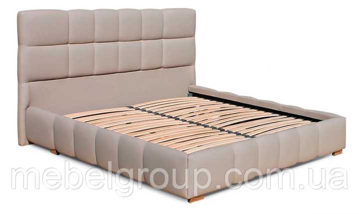 Кровать Престиж 160*200, фото 2