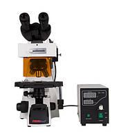 Микроскоп люминесцентный XS-8530