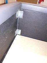 Кровать Престиж 160*200 с механизмом, фото 3