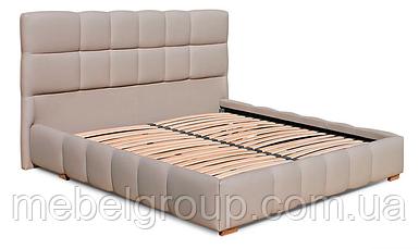 Ліжко Престиж 160*200, з механізмом