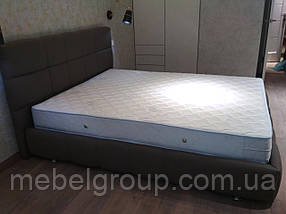Ліжко Престиж 180*200, фото 2