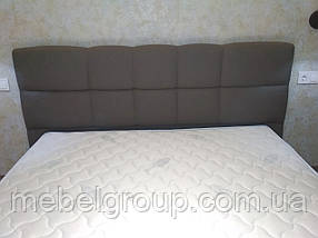 Ліжко Престиж 180*200, фото 3
