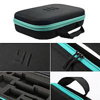 Чехол сумка  для экшн камеры GoPro и других
