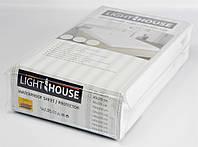 Детский Наматрасник LightHouse Terry 60*120 антивода
