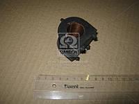 Втулка стабилизатора переднего (Пр-во FEBEST) TSB-001, AAHZX