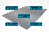 Шумоизоляция Рractik Flex 5мм (0,75м х 1,0м)  (PF-5)
