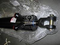 Гидроцилиндр БДЮ Ц100x400-3  (арт. Ц100х400-3), AHHZX