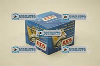Фильтр масляный 2108,2109,21099 LSA LADA-1117, 1118, 1119 (21050-1012005-00)