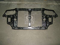 Панель передняя KIA CERATO 09- (производство TEMPEST) (арт. 310730200), AGHZX