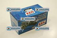 """Моторедуктор стеклоочистителя 2101, 2102, 2103, 2104, 2105, 2106, 2107, 2121 LSA (мотор дворников) ВАЗ-2101 """"Классика"""" (2103-3730000)"""