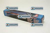 Амортизатор ПАЗ 3205 ОСВ (ст. обр. втулка ГАЗ)  (ОСВ5321-2905006-11)