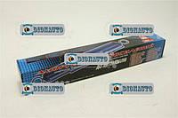 Амортизатор Камаз 5320 ОСВ передний КамАЗ-4308 (53212-2905006)