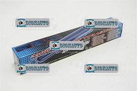Амортизатор УАЗ-3160, 3161, 3162 ОСВ задний УАЗ 31512 (3151-2915006-01)