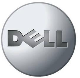 Компьютеры фирмы Dell