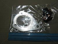 Монтажный комплект, компрессор VAG 1.9TDI AFN/ALH/ATJ/AVB/AHH (производство Elring) (арт. 703.980), ABHZX
