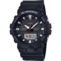 Часы Casio G-Shock GA-800-1A, фото 1