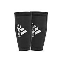 Чулки футбольные adidas Classic Pro Sleeves AZ9877