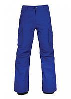 Штаны 686 Infinity Insulated Cargo Pant 17/18