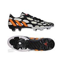 Футбольные бутсы Adidas Predator Absolion M19887