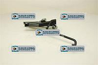 Педаль газа 21073 АвтоВаз ВАЗ-2107 (21073-1108015)
