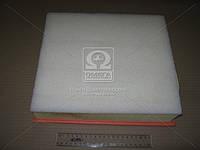 Фильтр воздушный Mercedes-Benz (MB) SPRINTER, VITO (усиленный сеткой с предфильтром) (производство WIX-FILTERS), AAHZX