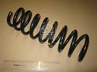 Пружина подвески задняя (производство Mobis), AFHZX