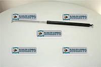 Упор задней двери 1119 г.Скопин 610 мм (газовый амортизатор багажника) LADA-1117, 1118, 1119 (11170-8231015-00)