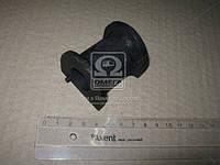 Втулка стабилизатора переднего (Пр-во FEBEST) VWSB-004, AAHZX