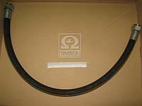 РВД 1210 Ключ 50 d-25 2SN (пр-во Агро-Импульс.М.) Н.036.88.1210 4SP