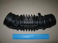 Патрубок фильтра воздушного DAEWOO Lanos без датчика (арт. 96182227), AAHZX