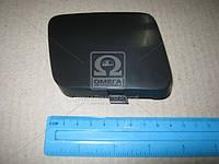 Заглушка бампера, переднего (пр-во Toyota) 5328542930