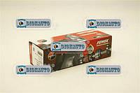 Цилиндр сцепления рабочий УАЗ 452,469 Фенокс УАЗ 2206 (469-1602510)