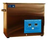 Ультразвуковая мойка УЗМ-004 (4,0 л)