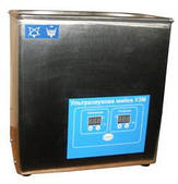 Ультразвуковая мойка УЗМ-004-1 (4,0 л)