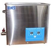 Ультразвуковая мойка УЗМ-005 (5,7 л)