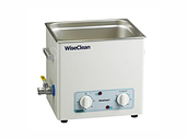 Ультразвуковая баня WUC-A02H, Daihan (1,8 л)