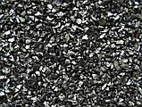 Котел твердотопливный Metal Fach SEG - 35/E (35 кВТ 280 - 380 м2), фото 7
