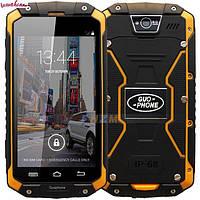Противоударный смартфон Discovery V9 PRO Ip68 на 2 sim